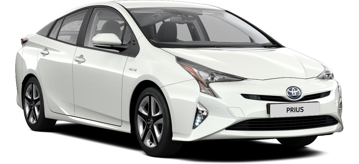 toyota prius hybrid car batteries types specs prices in pakistan. Black Bedroom Furniture Sets. Home Design Ideas