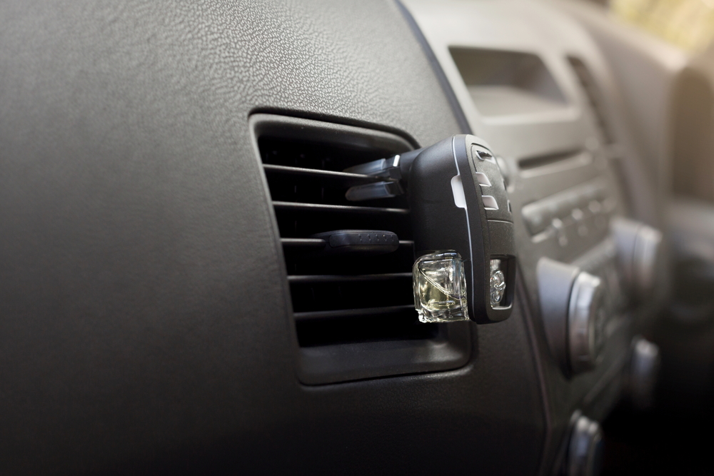 Longest Lasting Cars >> 14 Essential Car Accessories for New Car