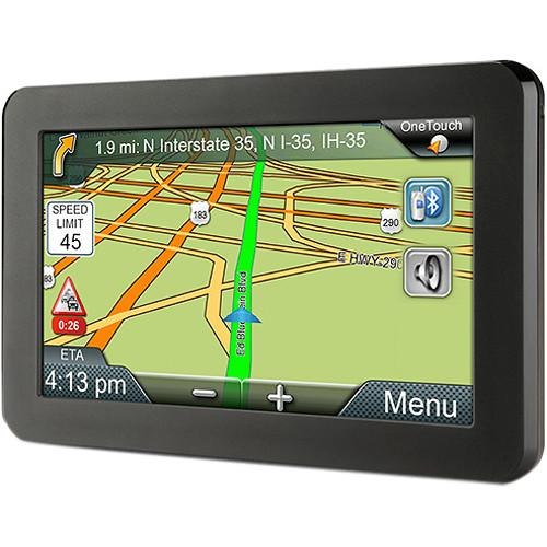 Top 10 Best GPS Navigation System For Car In India