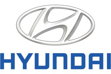 Hyundai Hybrid Model Coming Soon In Pakistan