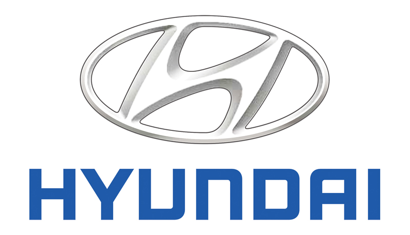Hyundai Hybrid Model Coming Soon In Pakistan