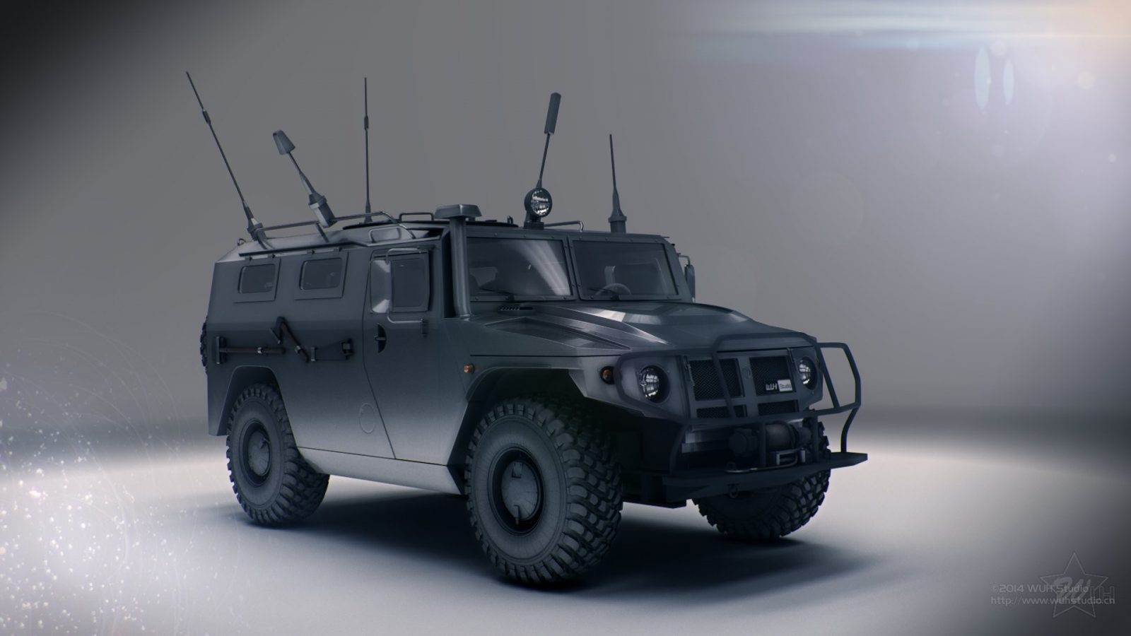 200 Km To Miles Per Hour >> Top Military like Vehicles Which Civilian Can Buy and Drive