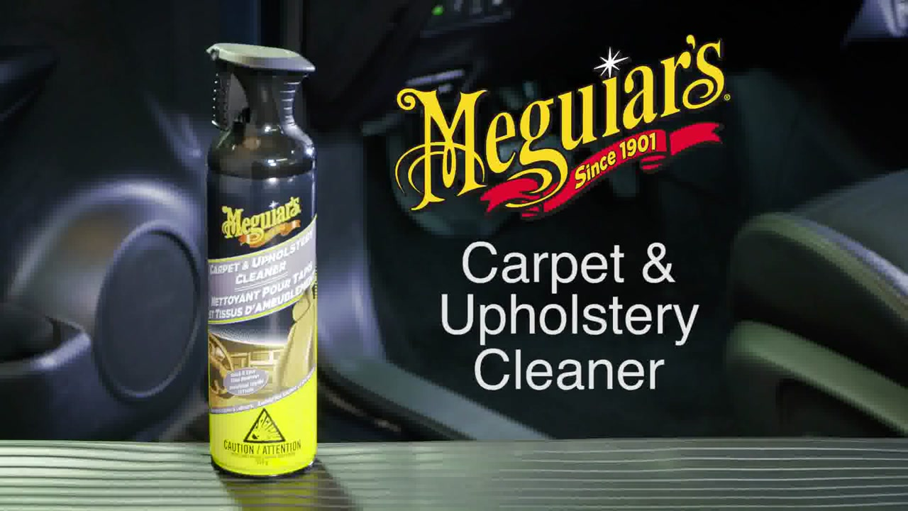 professional car interior cleaning products. Black Bedroom Furniture Sets. Home Design Ideas