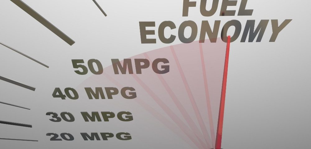 Top 10 Most Fuel Efficient Low Petrol Consumption Cars In Pakistan