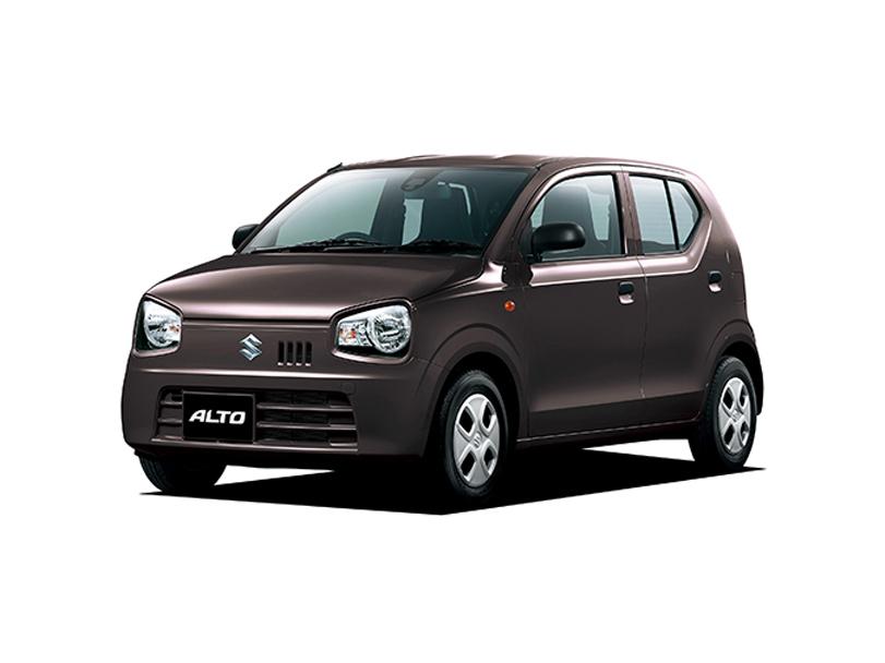 top 10 most fuel efficient low petrol consumption cars in pakistan. Black Bedroom Furniture Sets. Home Design Ideas