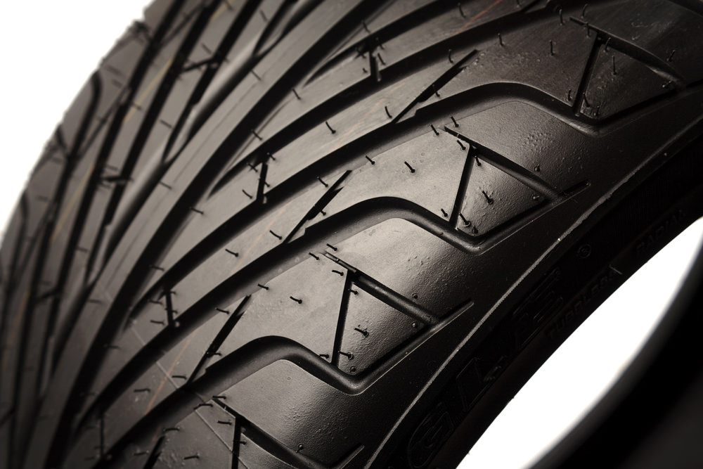 Dunlop Tyres-prices in Pakistan -