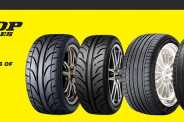 dunlop tyres-prices in pakistan