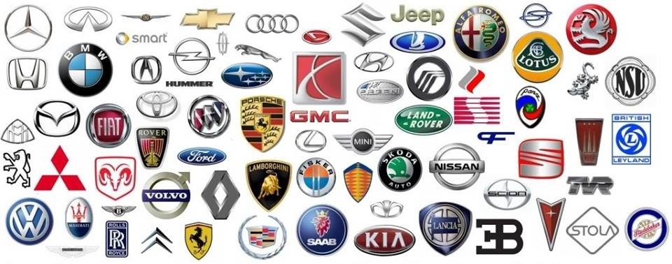 Top 10 Selling Cars in Australia 2017
