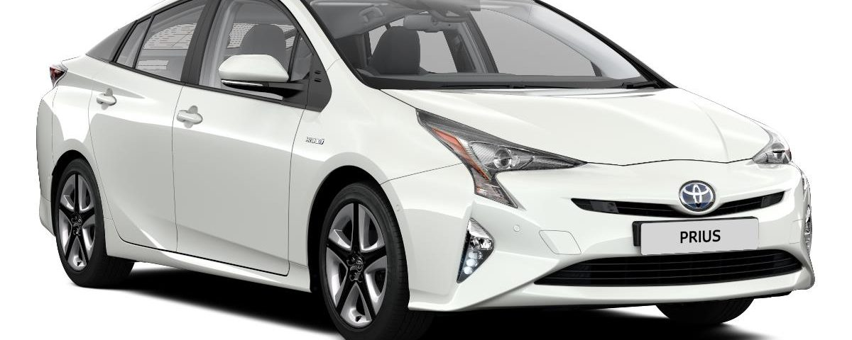 Prius Car Price In Pakistan