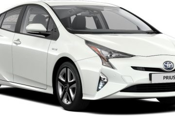Toyota Prius Hybrid Car Batteries Types Specs Prices In Pakistan