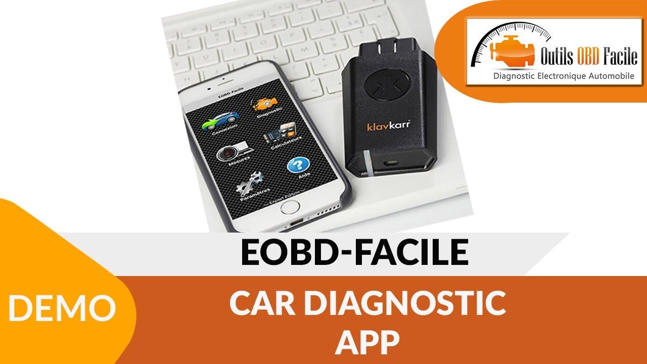 Top 5 Car Care Maintenance Software's Comparison