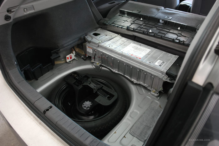 Car Battery Fitted Uk