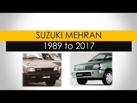 Which Engine Oil Is Best For Mehran