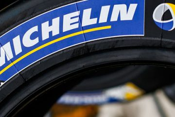 Michelin Tyres in Pakistan