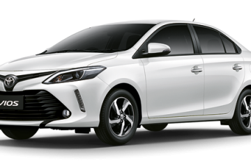 The Era of Toyota Corolla GLI and XLI Has Ended In Pakistan