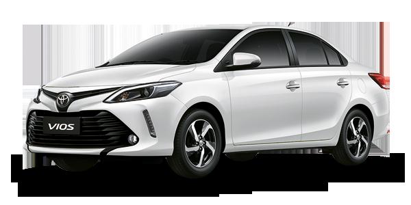 The Era of Toyota Corolla GLI and XLI Has Ended In Pakistan
