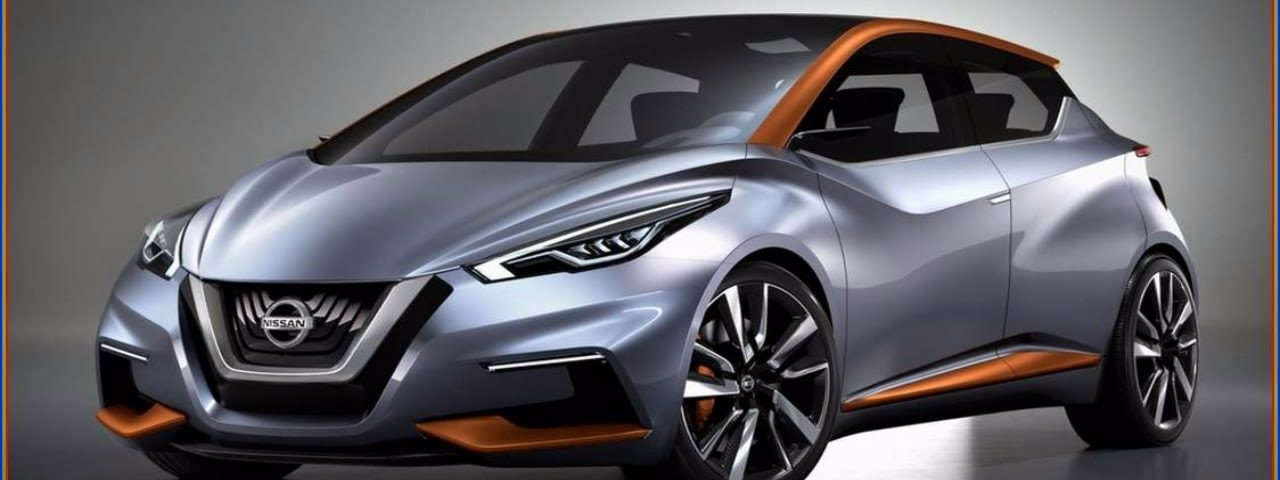 nissan leaf 2018 specs  price and reviews