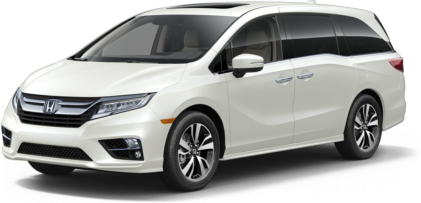 top japanese  hybrid cars