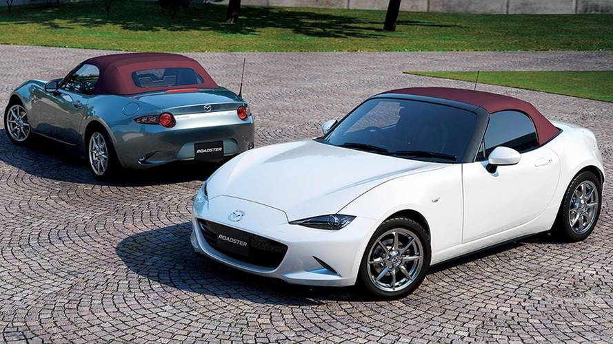 Top Affordable Sports Cars 2019-18