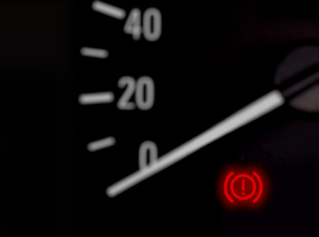 Nissan Dashboard Symbols And Meanings
