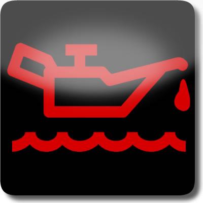 flash drive wiring diagram nissan dashboard symbols and meanings  nissan dashboard symbols and meanings