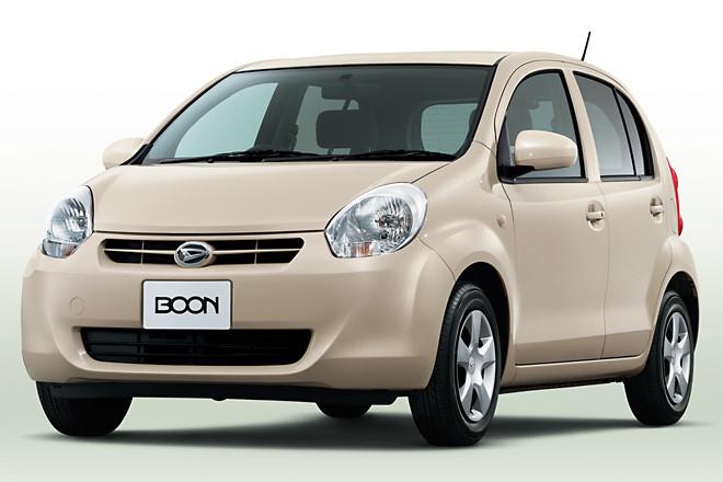 1000cc Japanese Cars in Pakistan