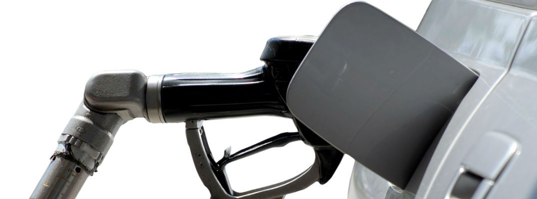 Fuel Consumption Calculator by Car