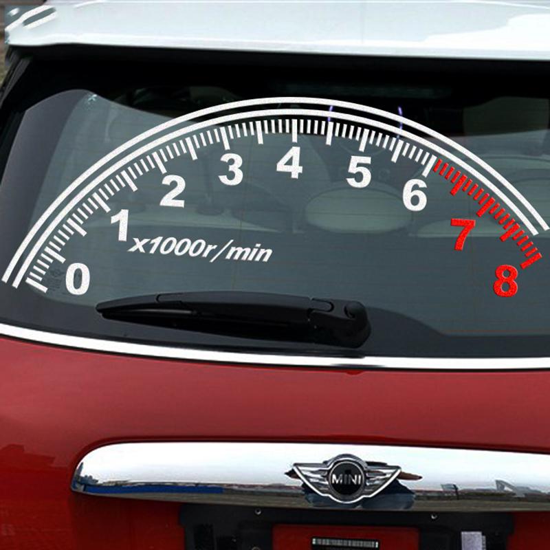 Best Sticker Design for Cars ( Samples) -