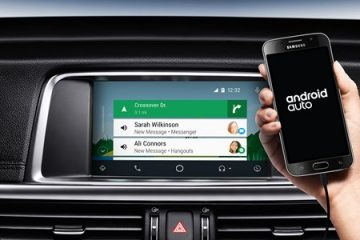 How to Use Android Auto - Complete Tutorial Series