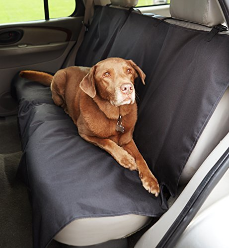 Best Car Seat Overs for Pets