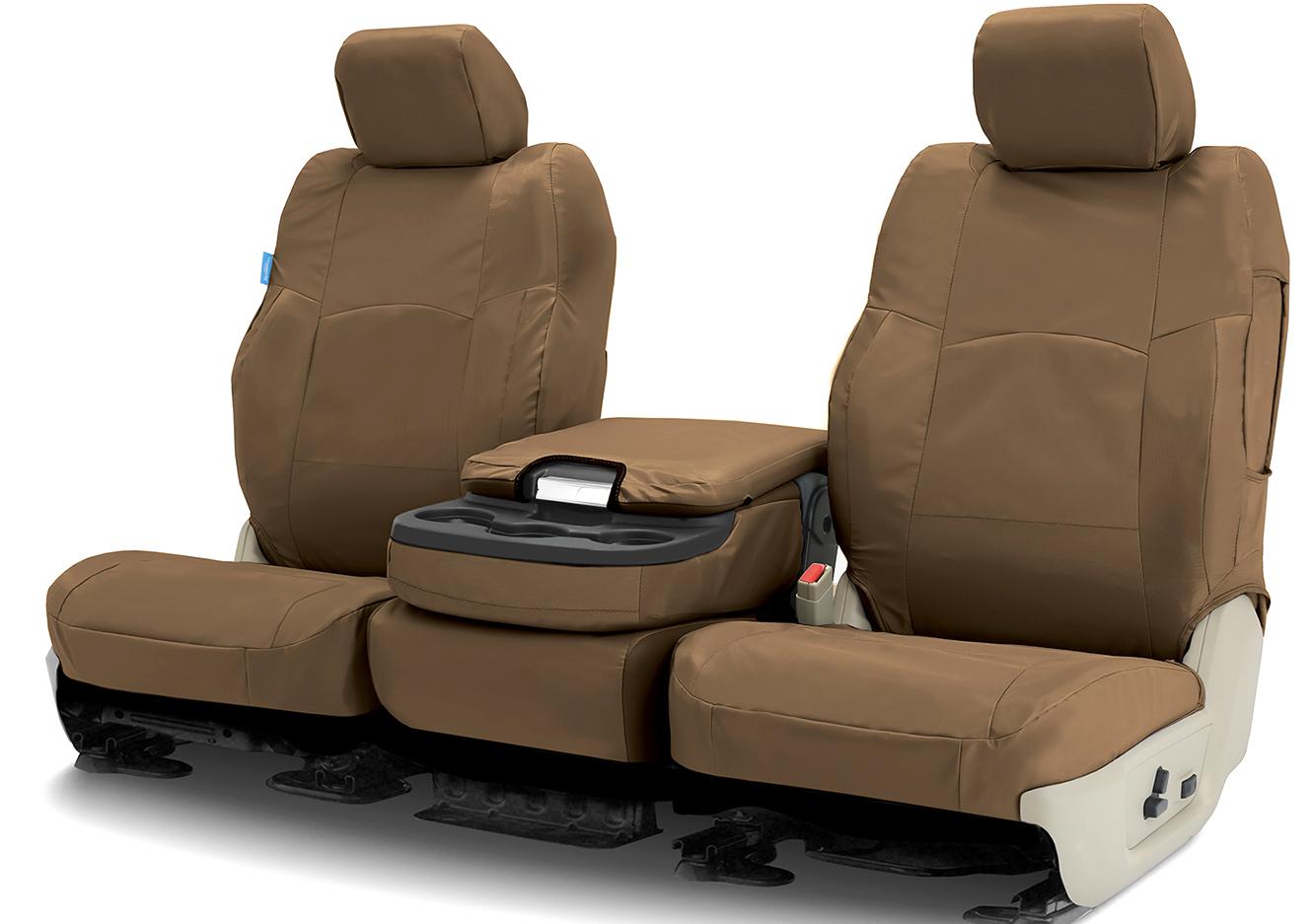 Top 10 Waterproof Car Seat Covers