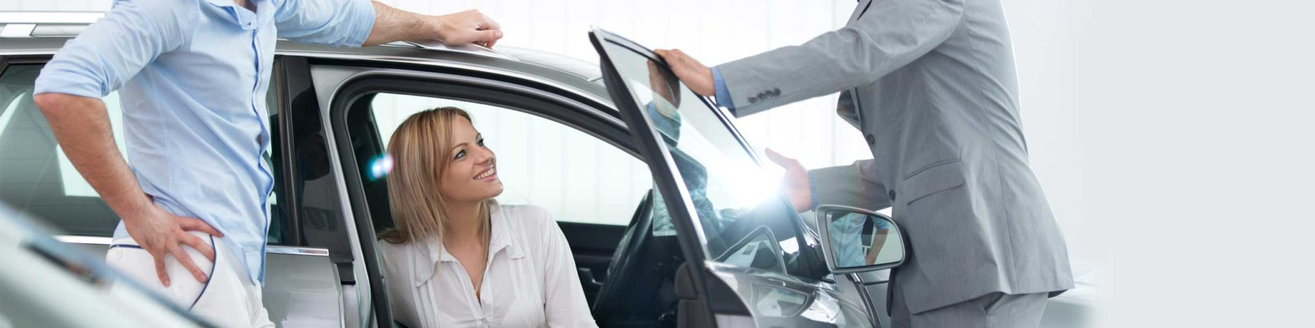 4 Secret Truth you need to run into before buying a Used Vehicle