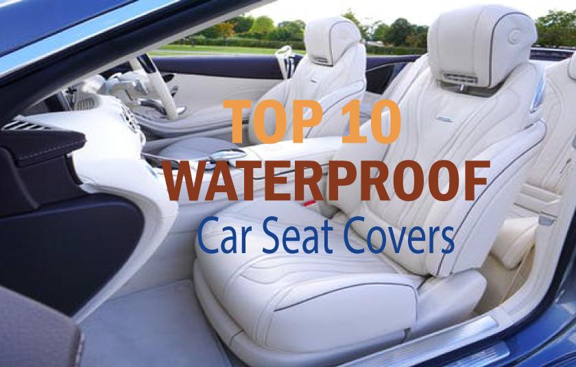 11- VW JETTA HEAVY DUTY WATERPROOF SEAT COVERS 1+1