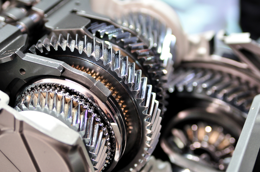 Honda CVT Transmission Problems