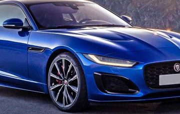 Next-Gen Honda Civic Teased Ahead Of November 17 Concept Debut