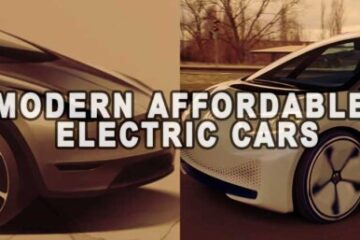 To compete with modern affordable electric cars at $25,000 to $30,000, Tesla and Volkswagen