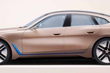 7 electric vehicles we're looking forward to in 2021