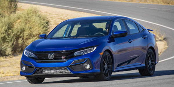 Best Used Sports Cars Under 30k