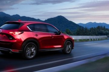 Best-Selling Cars SUVs and Pickups Of 2021