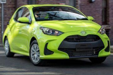 Toyota-Yaris-manual-axed-in-Australia-GR-Yaris-flagship-safe-1