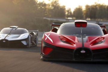 Bugatti-Enters-Production-for-Bolide-Hyper-Sports-Car