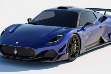We'd Drive These Sports Cars Over the New 911 GT3 Any Day