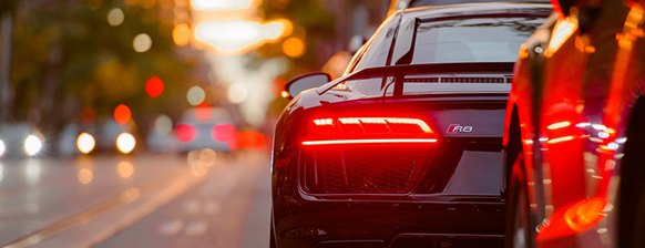 All About Cars – News – Gadgets – Tips